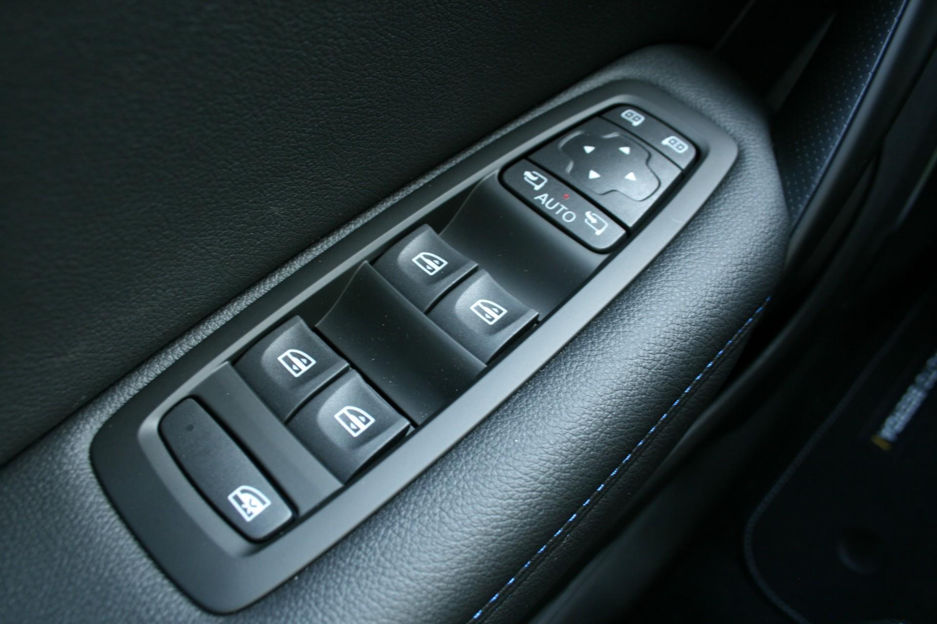 Renault Mégane foto 42